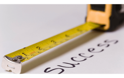Measure What Matters: Avoiding the Perils of Metric Fixation